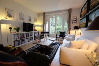 Vente maison Le Pouliguen - photo