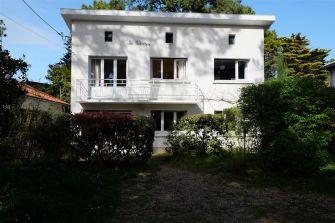 Vente maison La Baule - photo
